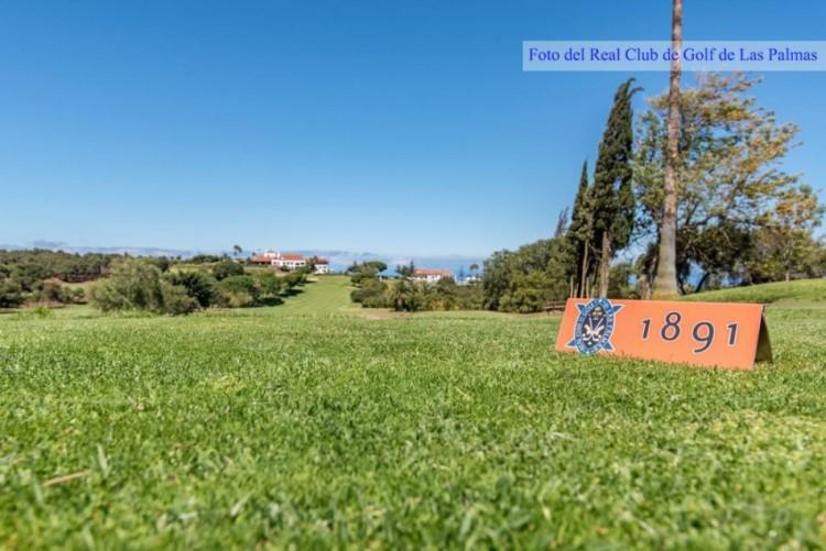 3 Bed  Villa/House for Sale, Las Palmas de Gran Canaria, LAS PALMAS, Gran Canaria - BH-7025-MIA-2912 15