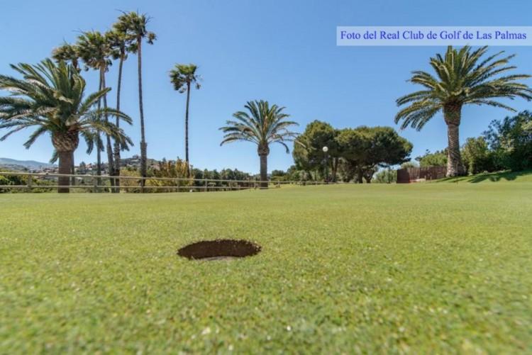 3 Bed  Villa/House for Sale, Las Palmas de Gran Canaria, LAS PALMAS, Gran Canaria - BH-7025-MIA-2912 16