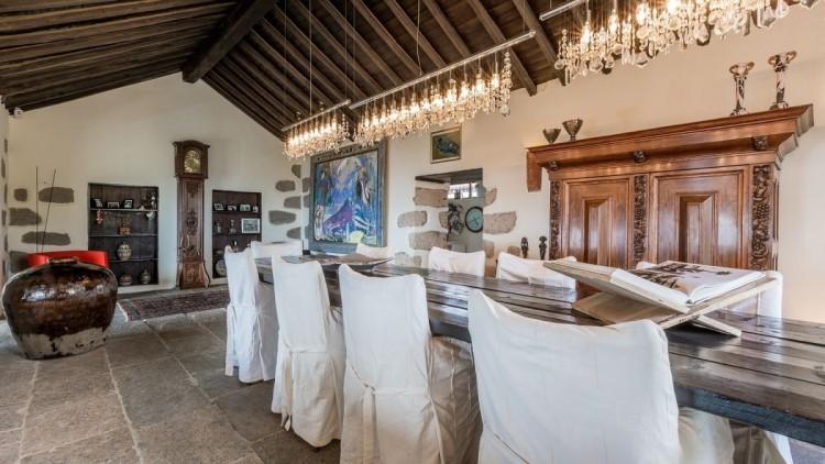 3 Bed  Villa/House for Sale, Las Palmas de Gran Canaria, LAS PALMAS, Gran Canaria - BH-7025-MIA-2912 17