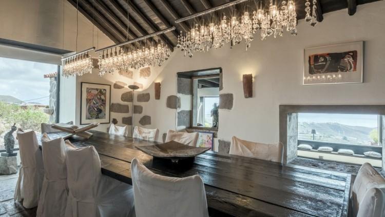 3 Bed  Villa/House for Sale, Las Palmas de Gran Canaria, LAS PALMAS, Gran Canaria - BH-7025-MIA-2912 18