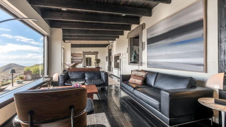 3 Bed  Villa/House for Sale, Las Palmas de Gran Canaria, LAS PALMAS, Gran Canaria - BH-7025-MIA-2912 2