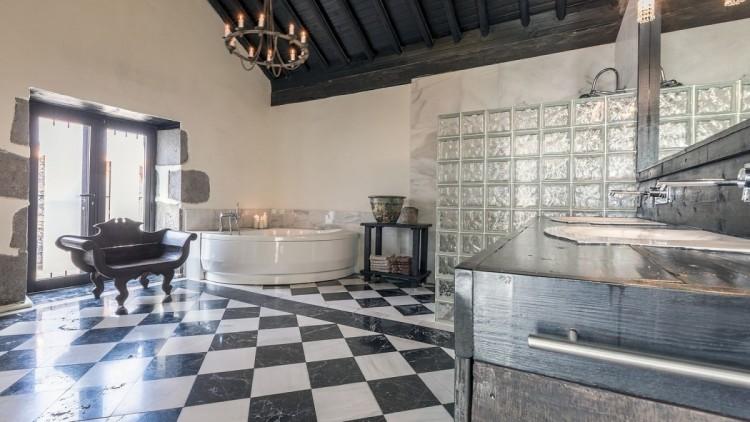 3 Bed  Villa/House for Sale, Las Palmas de Gran Canaria, LAS PALMAS, Gran Canaria - BH-7025-MIA-2912 20