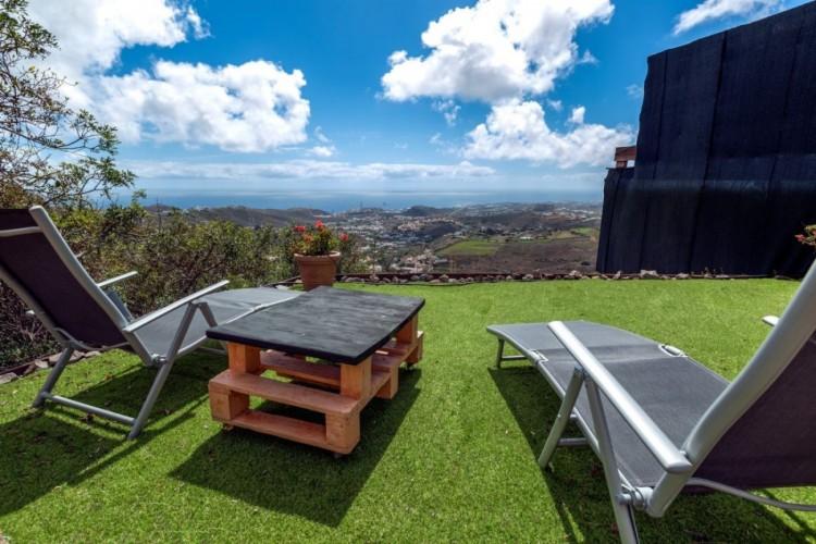 3 Bed  Villa/House for Sale, Las Palmas de Gran Canaria, LAS PALMAS, Gran Canaria - BH-7025-MIA-2912 3