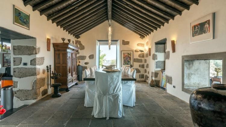 3 Bed  Villa/House for Sale, Las Palmas de Gran Canaria, LAS PALMAS, Gran Canaria - BH-7025-MIA-2912 4