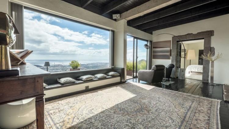 3 Bed  Villa/House for Sale, Las Palmas de Gran Canaria, LAS PALMAS, Gran Canaria - BH-7025-MIA-2912 5