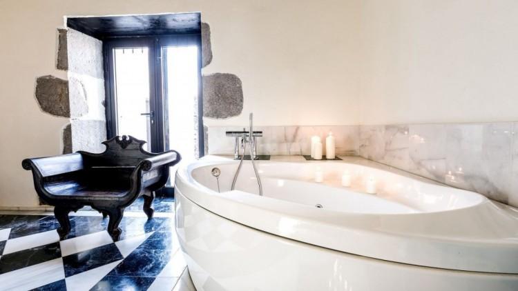 3 Bed  Villa/House for Sale, Las Palmas de Gran Canaria, LAS PALMAS, Gran Canaria - BH-7025-MIA-2912 6