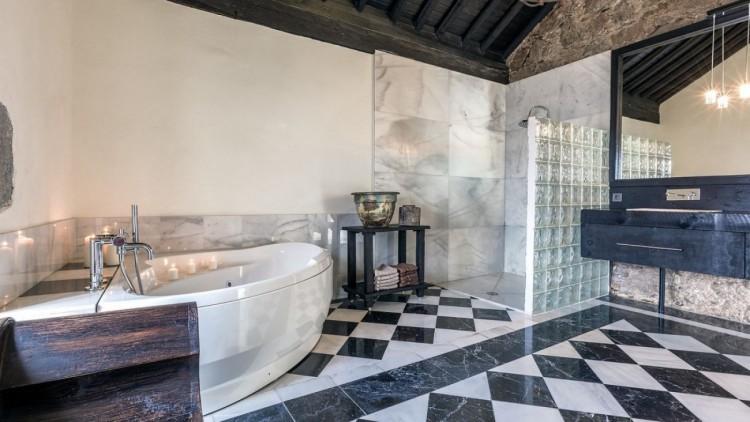 3 Bed  Villa/House for Sale, Las Palmas de Gran Canaria, LAS PALMAS, Gran Canaria - BH-7025-MIA-2912 7