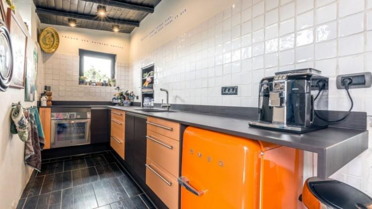 3 Bed  Villa/House for Sale, Las Palmas de Gran Canaria, LAS PALMAS, Gran Canaria - BH-7025-MIA-2912 8