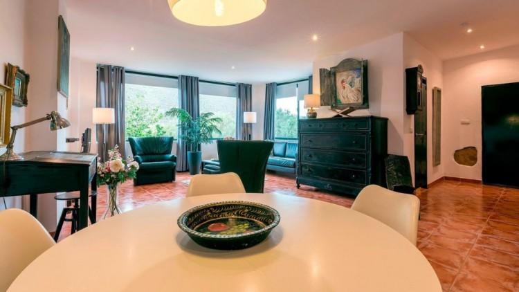 3 Bed  Villa/House for Sale, Las Palmas de Gran Canaria, LAS PALMAS, Gran Canaria - BH-7025-MIA-2912 9