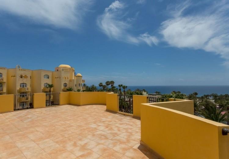 2 Bed  Flat / Apartment for Sale, San Bartolome de Tirajana, LAS PALMAS, Gran Canaria - BH-6992-MIA-2912 1