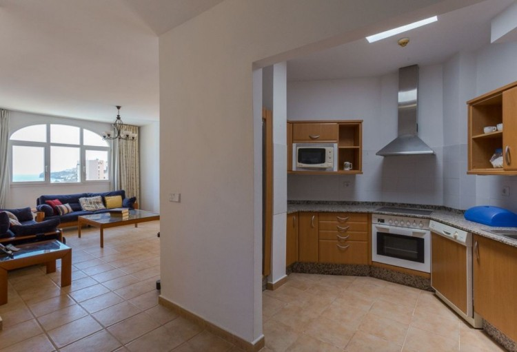 2 Bed  Flat / Apartment for Sale, San Bartolome de Tirajana, LAS PALMAS, Gran Canaria - BH-6992-MIA-2912 10