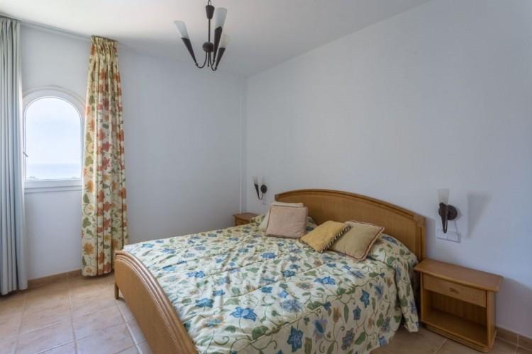 2 Bed  Flat / Apartment for Sale, San Bartolome de Tirajana, LAS PALMAS, Gran Canaria - BH-6992-MIA-2912 12