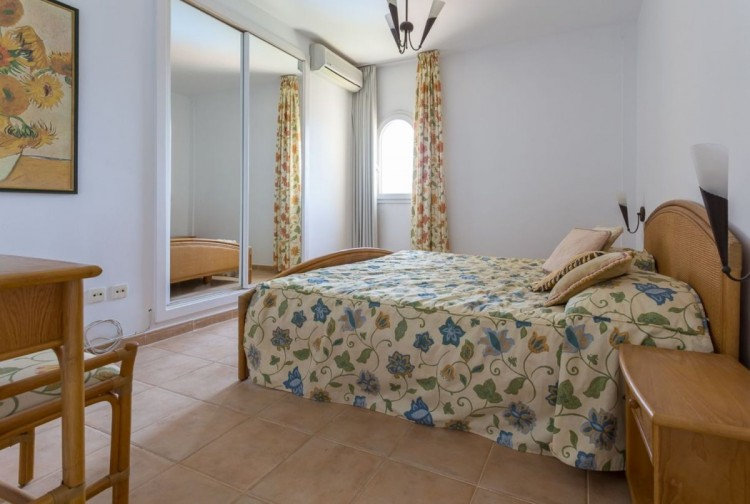 2 Bed  Flat / Apartment for Sale, San Bartolome de Tirajana, LAS PALMAS, Gran Canaria - BH-6992-MIA-2912 13