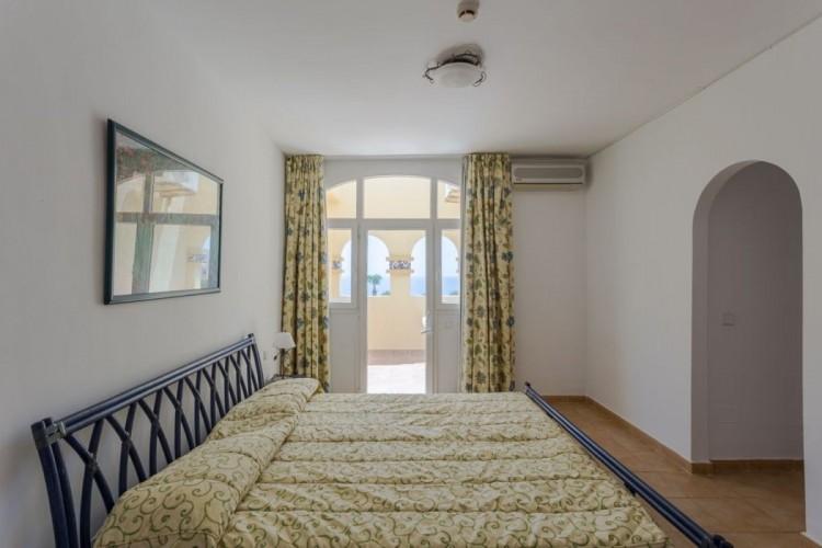 2 Bed  Flat / Apartment for Sale, San Bartolome de Tirajana, LAS PALMAS, Gran Canaria - BH-6992-MIA-2912 14