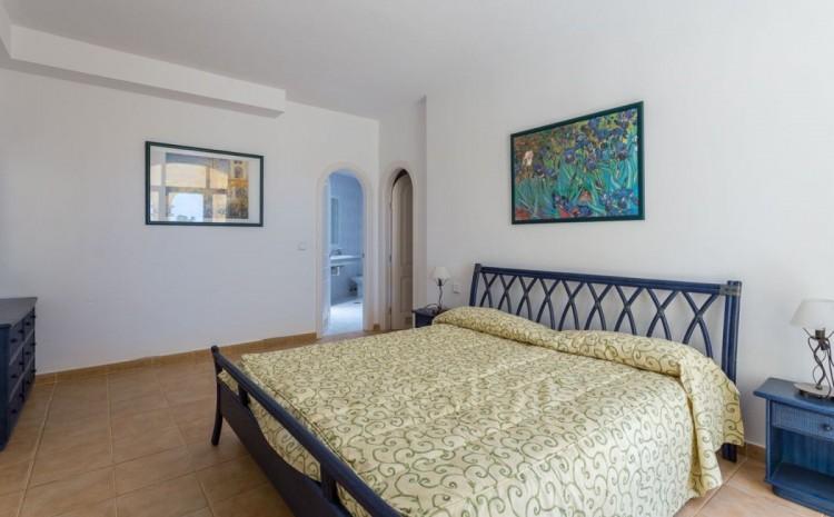 2 Bed  Flat / Apartment for Sale, San Bartolome de Tirajana, LAS PALMAS, Gran Canaria - BH-6992-MIA-2912 15