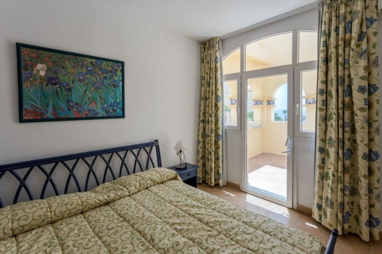 2 Bed  Flat / Apartment for Sale, San Bartolome de Tirajana, LAS PALMAS, Gran Canaria - BH-6992-MIA-2912 16