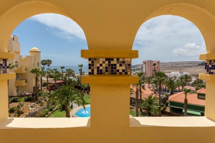 2 Bed  Flat / Apartment for Sale, San Bartolome de Tirajana, LAS PALMAS, Gran Canaria - BH-6992-MIA-2912 3
