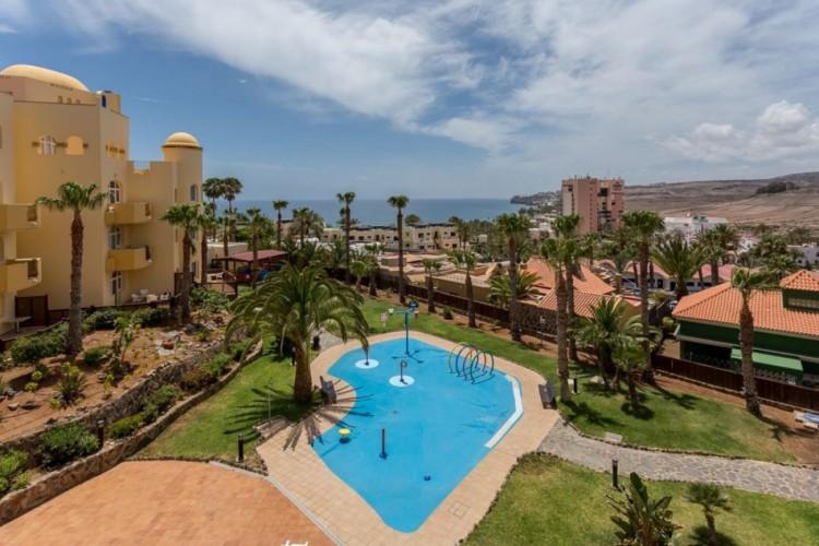 2 Bed  Flat / Apartment for Sale, San Bartolome de Tirajana, LAS PALMAS, Gran Canaria - BH-6992-MIA-2912 4