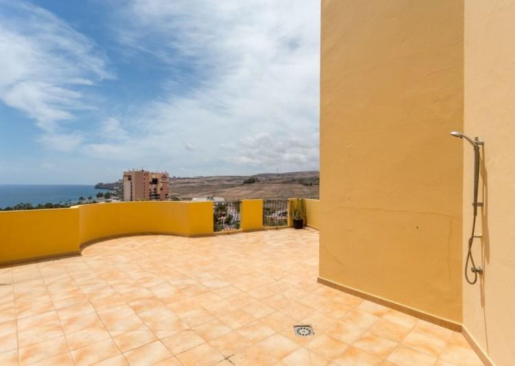 2 Bed  Flat / Apartment for Sale, San Bartolome de Tirajana, LAS PALMAS, Gran Canaria - BH-6992-MIA-2912 6