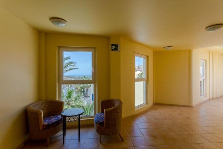 2 Bed  Flat / Apartment for Sale, San Bartolome de Tirajana, LAS PALMAS, Gran Canaria - BH-6992-MIA-2912 7