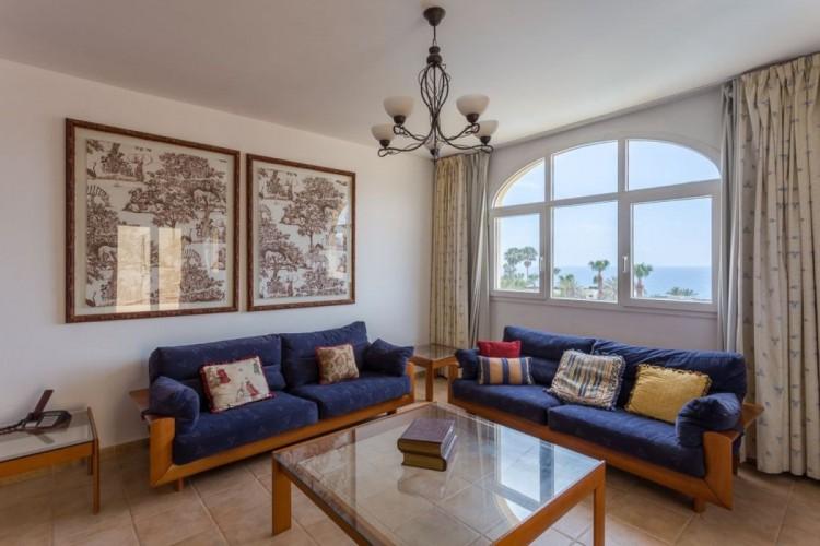 2 Bed  Flat / Apartment for Sale, San Bartolome de Tirajana, LAS PALMAS, Gran Canaria - BH-6992-MIA-2912 8