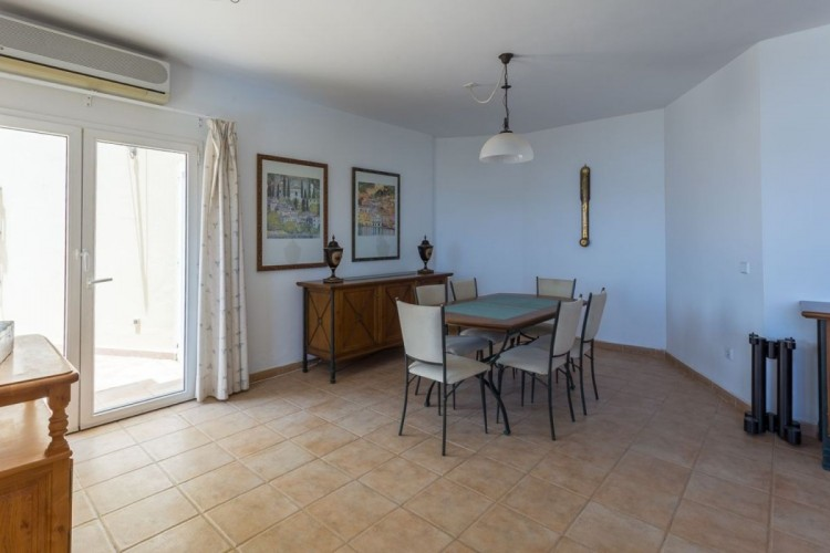 2 Bed  Flat / Apartment for Sale, San Bartolome de Tirajana, LAS PALMAS, Gran Canaria - BH-6992-MIA-2912 9