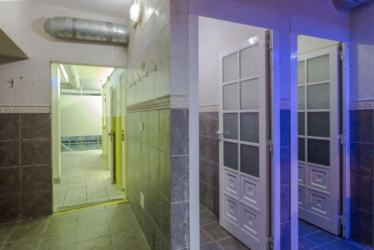 Commercial for Sale, Las Palmas de Gran Canaria, LAS PALMAS, Gran Canaria - BH-6507-KEN-2912 10