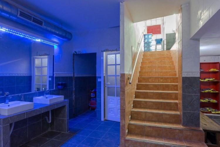 Commercial for Sale, Las Palmas de Gran Canaria, LAS PALMAS, Gran Canaria - BH-6507-KEN-2912 12