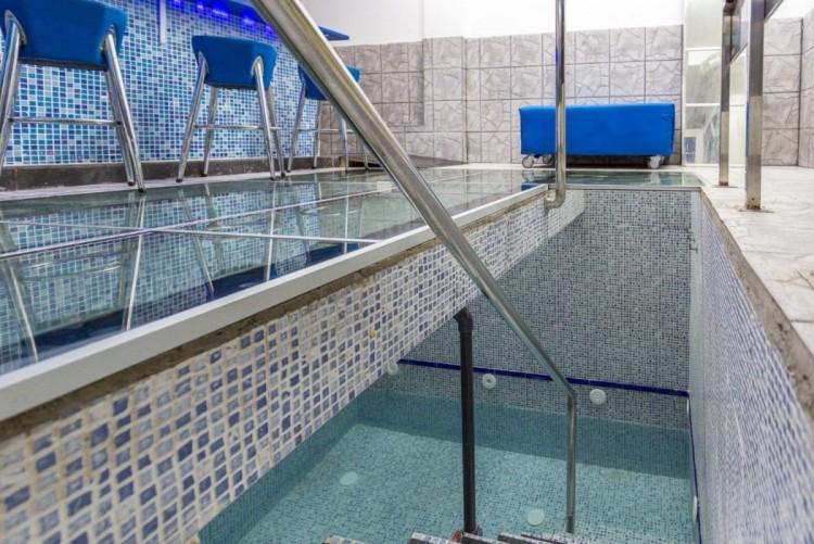 Commercial for Sale, Las Palmas de Gran Canaria, LAS PALMAS, Gran Canaria - BH-6507-KEN-2912 19