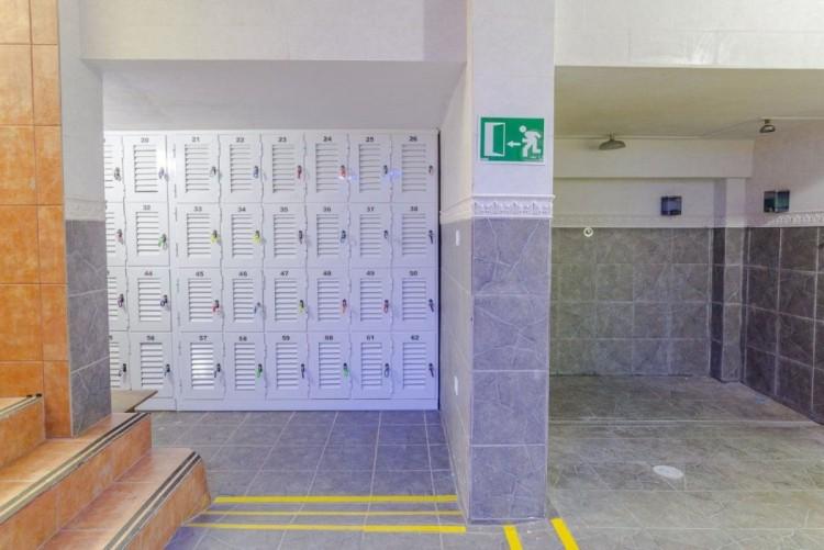 Commercial for Sale, Las Palmas de Gran Canaria, LAS PALMAS, Gran Canaria - BH-6507-KEN-2912 20