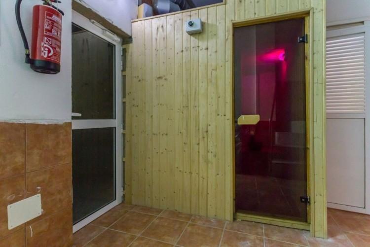 Commercial for Sale, Las Palmas de Gran Canaria, LAS PALMAS, Gran Canaria - BH-6507-KEN-2912 3