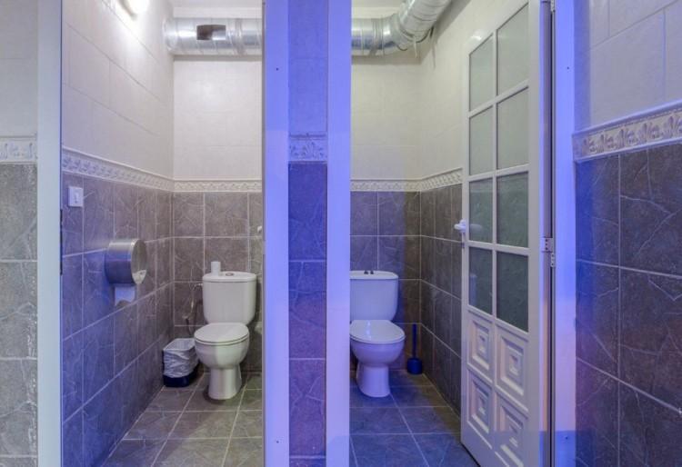 Commercial for Sale, Las Palmas de Gran Canaria, LAS PALMAS, Gran Canaria - BH-6507-KEN-2912 5