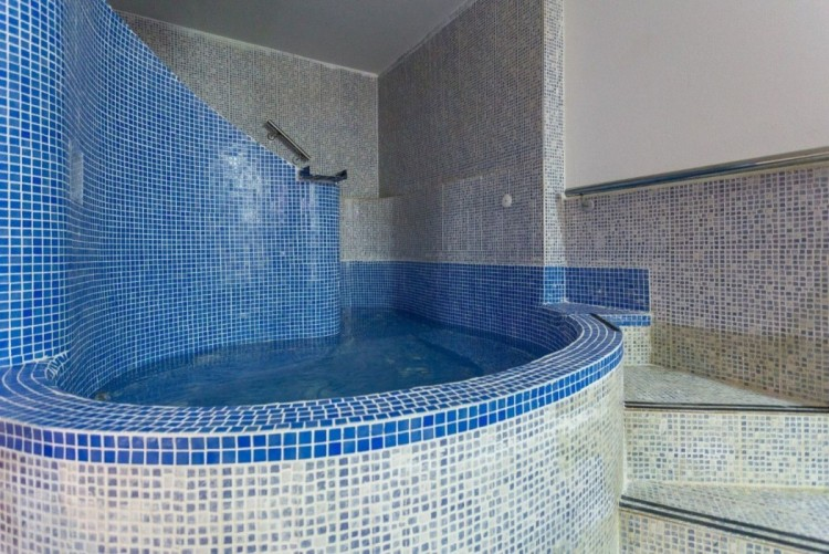 Commercial for Sale, Las Palmas de Gran Canaria, LAS PALMAS, Gran Canaria - BH-6507-KEN-2912 6
