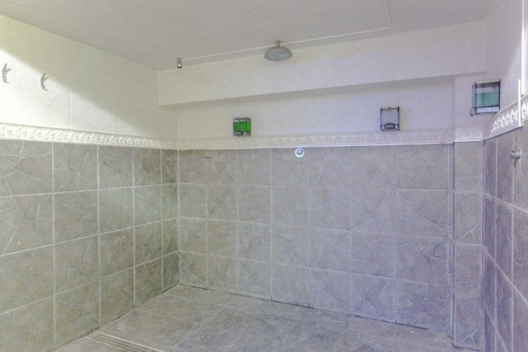 Commercial for Sale, Las Palmas de Gran Canaria, LAS PALMAS, Gran Canaria - BH-6507-KEN-2912 7