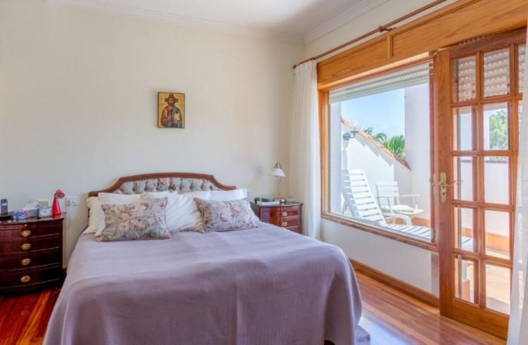 4 Bed  Villa/House for Sale, Santa Brigida, LAS PALMAS, Gran Canaria - BH-6328-MAJ-2912 10