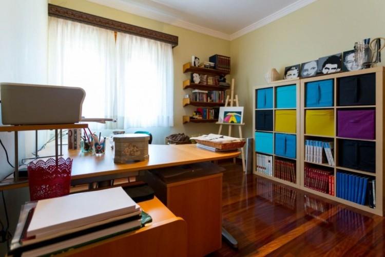 4 Bed  Villa/House for Sale, Santa Brigida, LAS PALMAS, Gran Canaria - BH-6328-MAJ-2912 12