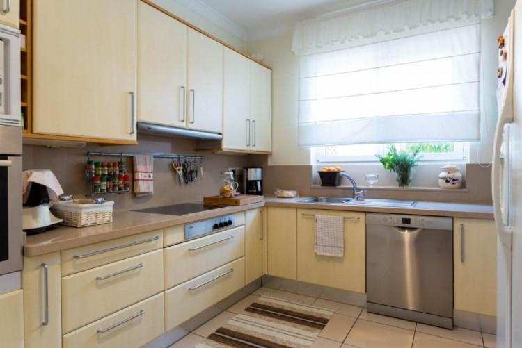 4 Bed  Villa/House for Sale, Santa Brigida, LAS PALMAS, Gran Canaria - BH-6328-MAJ-2912 13