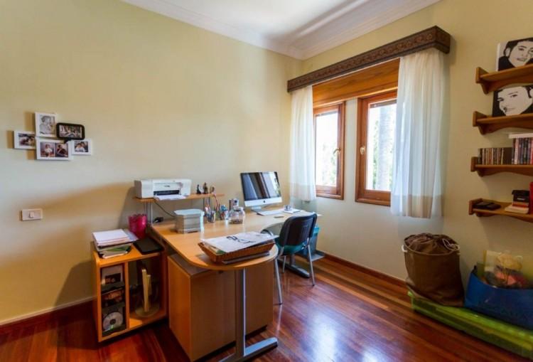 4 Bed  Villa/House for Sale, Santa Brigida, LAS PALMAS, Gran Canaria - BH-6328-MAJ-2912 14