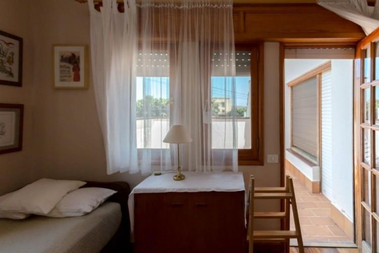 4 Bed  Villa/House for Sale, Santa Brigida, LAS PALMAS, Gran Canaria - BH-6328-MAJ-2912 15