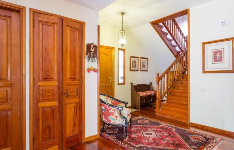 4 Bed  Villa/House for Sale, Santa Brigida, LAS PALMAS, Gran Canaria - BH-6328-MAJ-2912 16