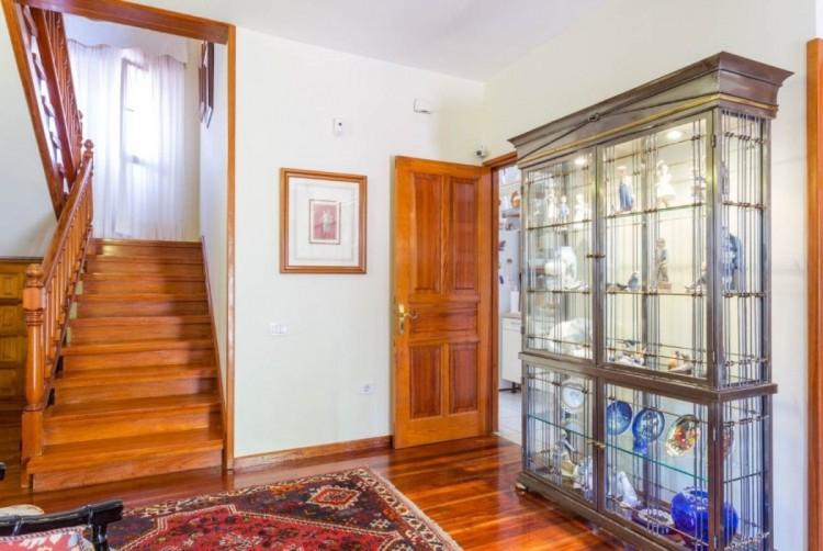 4 Bed  Villa/House for Sale, Santa Brigida, LAS PALMAS, Gran Canaria - BH-6328-MAJ-2912 17