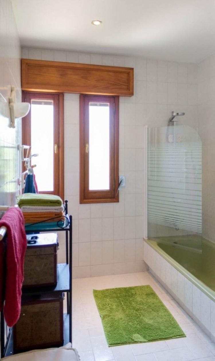 4 Bed  Villa/House for Sale, Santa Brigida, LAS PALMAS, Gran Canaria - BH-6328-MAJ-2912 18