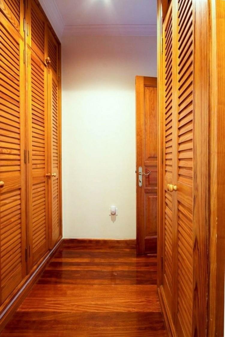 4 Bed  Villa/House for Sale, Santa Brigida, LAS PALMAS, Gran Canaria - BH-6328-MAJ-2912 19
