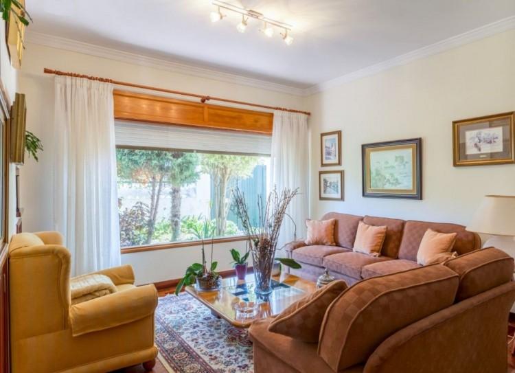4 Bed  Villa/House for Sale, Santa Brigida, LAS PALMAS, Gran Canaria - BH-6328-MAJ-2912 3