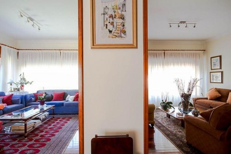 4 Bed  Villa/House for Sale, Santa Brigida, LAS PALMAS, Gran Canaria - BH-6328-MAJ-2912 4