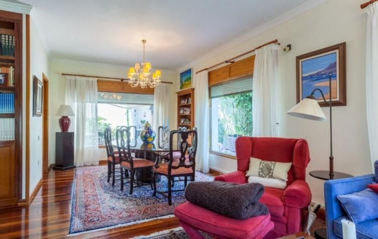 4 Bed  Villa/House for Sale, Santa Brigida, LAS PALMAS, Gran Canaria - BH-6328-MAJ-2912 5