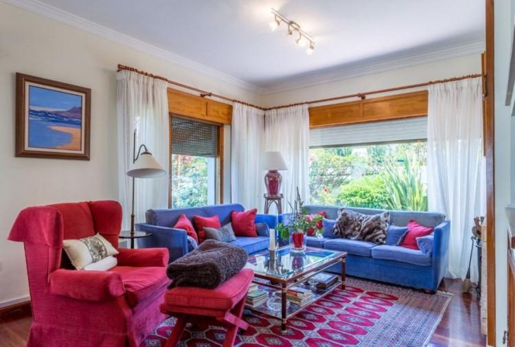 4 Bed  Villa/House for Sale, Santa Brigida, LAS PALMAS, Gran Canaria - BH-6328-MAJ-2912 6