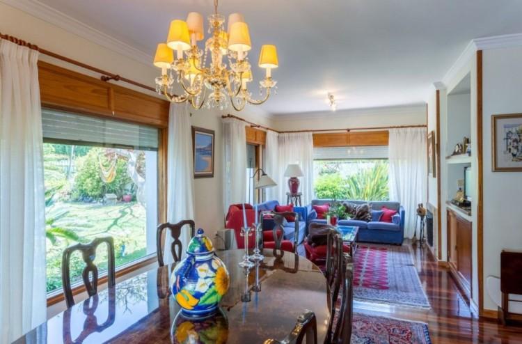 4 Bed  Villa/House for Sale, Santa Brigida, LAS PALMAS, Gran Canaria - BH-6328-MAJ-2912 7