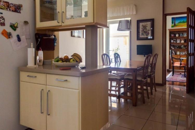 4 Bed  Villa/House for Sale, Santa Brigida, LAS PALMAS, Gran Canaria - BH-6328-MAJ-2912 8