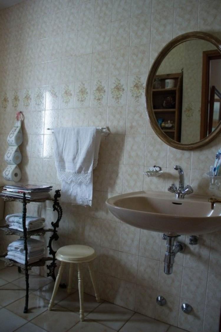 4 Bed  Villa/House for Sale, Santa Brigida, LAS PALMAS, Gran Canaria - BH-6328-MAJ-2912 9